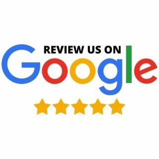 18-181671_google-logo-png-transparent-background-review-us-on