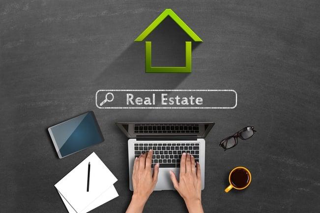 home builder digital marketing.jpg