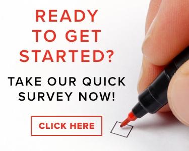 survey-mobile
