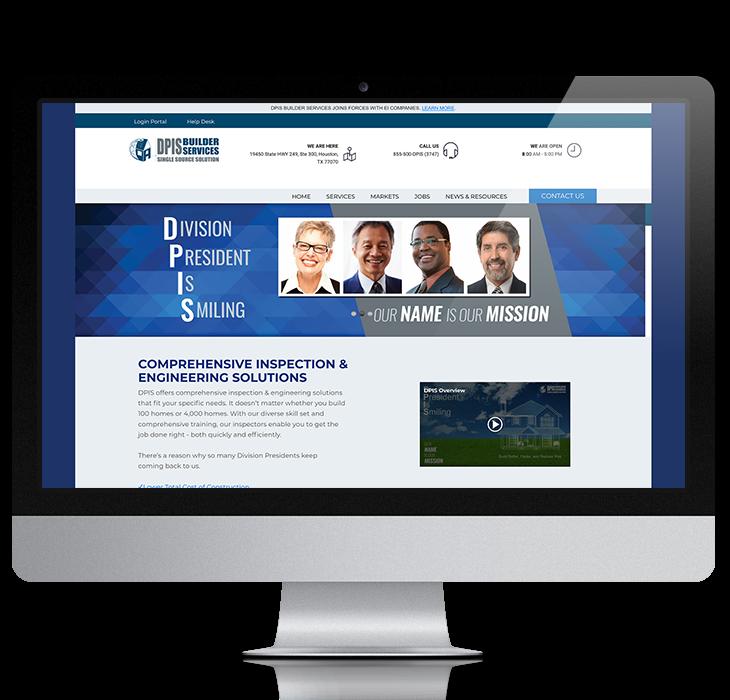 DPIS Before After-1 - Marketing Example Portfolio
