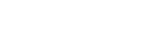 Digital and Inbound Marketing and Advertising Services in Houston, TX