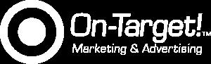 OTM Footer Logo