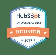 Houston-2019-01