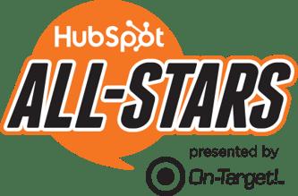HubSpot_All-Stars_Event_Logo.png