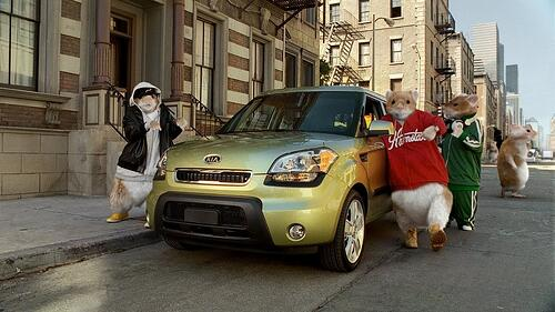 Kia-Soul-Commercial-songs