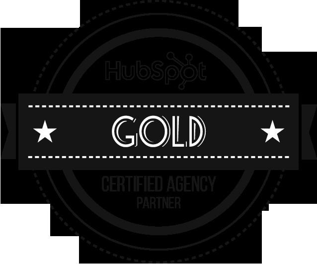 gold-img
