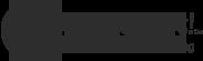 dark-gray-logo