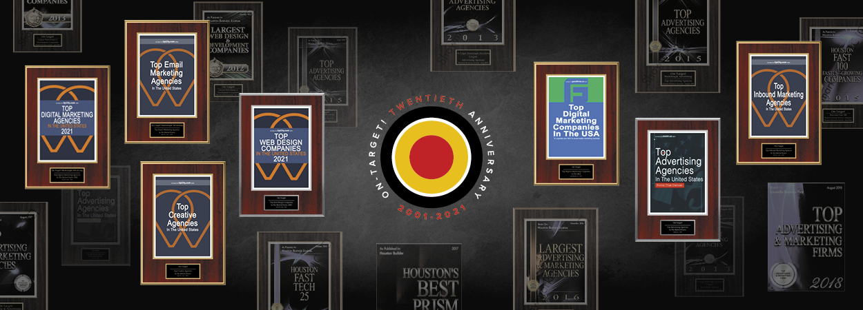 OTM-Awards-Graphic (1)