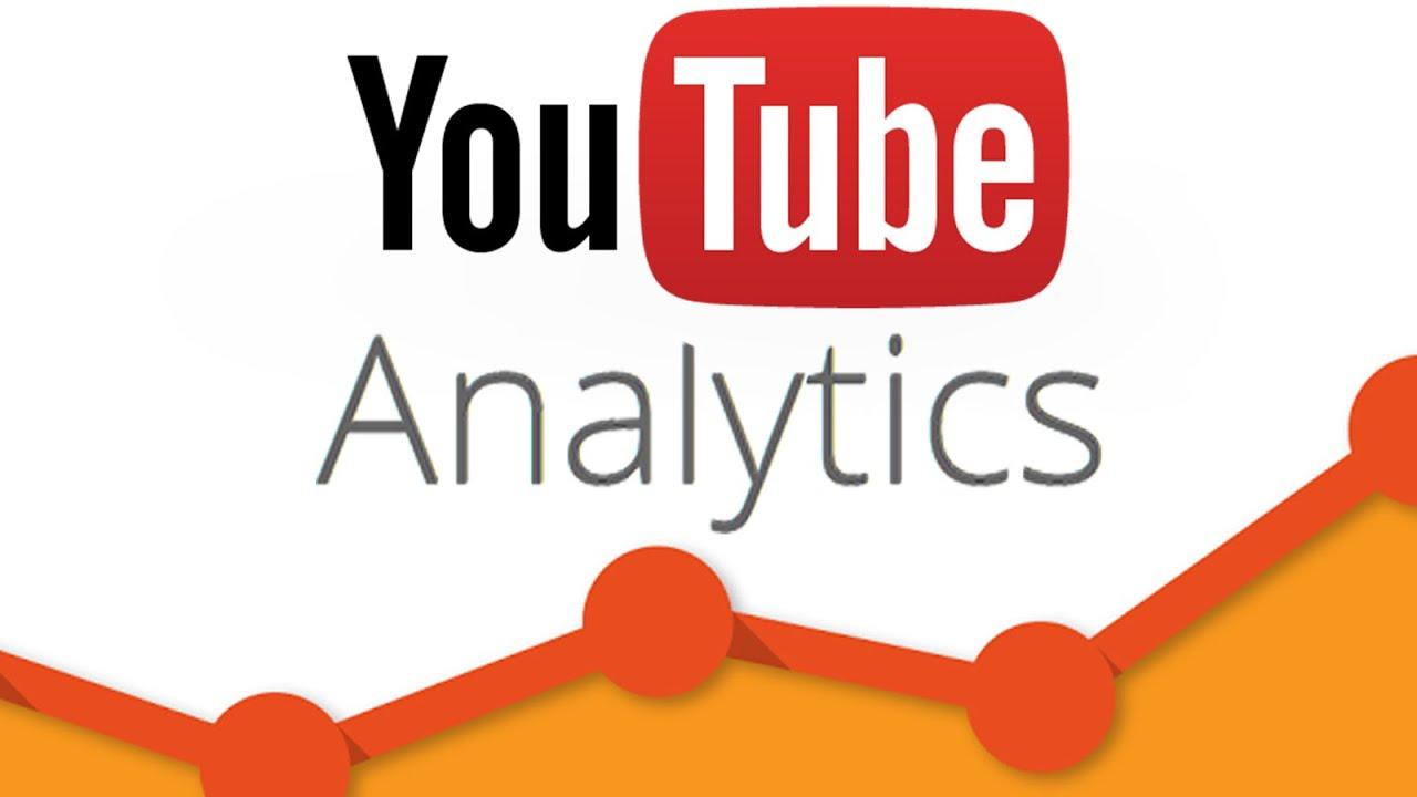 YT Analytics