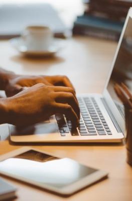 B2B-Blogging-sml