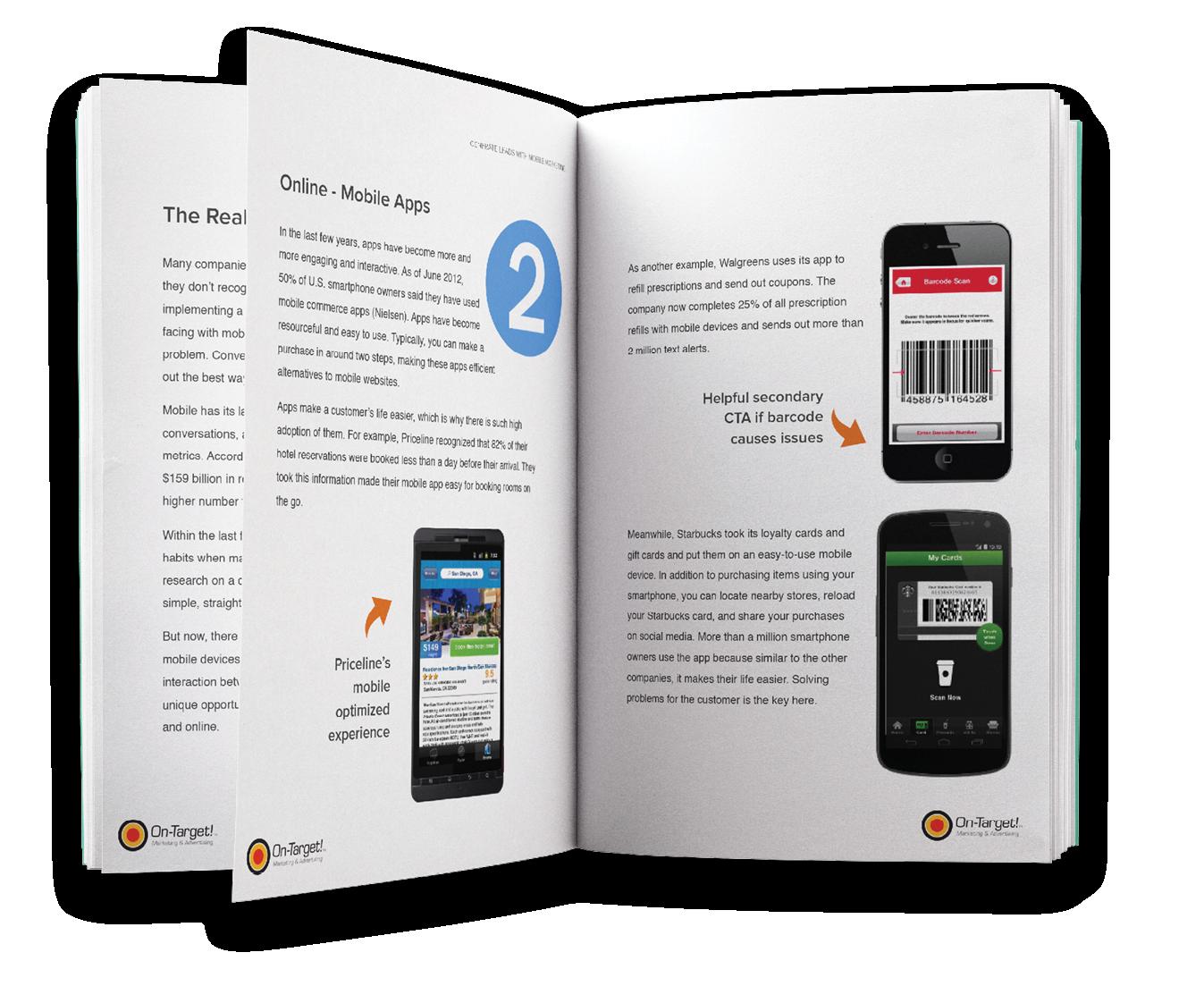 ebook-go-mobile-real-estate.png