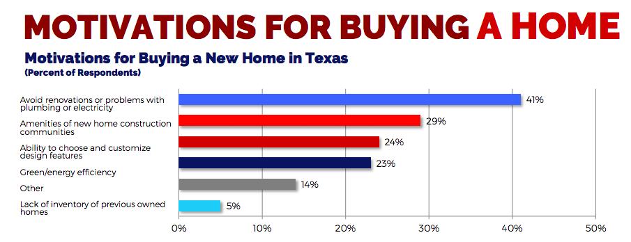 homebuyer persona demographics