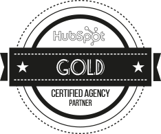 hs_certified_gold