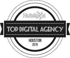 hs_top_digital_agency