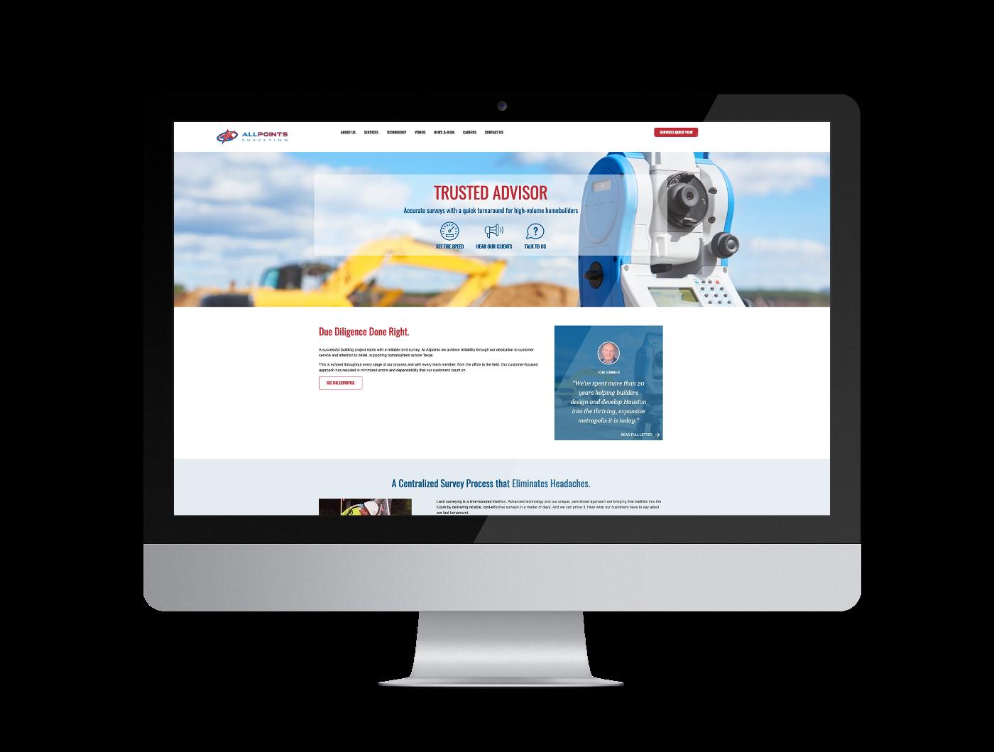 APS-mockup-homepage-1