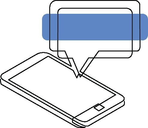 Asset 2phone-sms