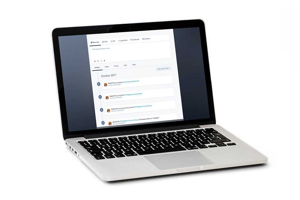 CRM_Macbook_Mockup-1