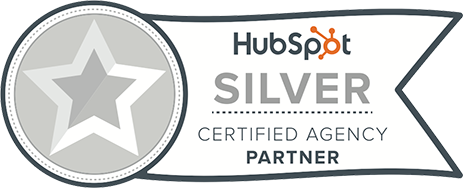 Hubspot Partner Agency in Houston