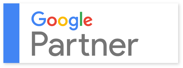 Google Partner Agency in Houston