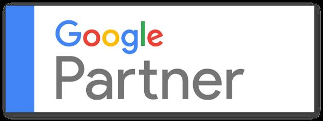 Google Partner Agency in Houston