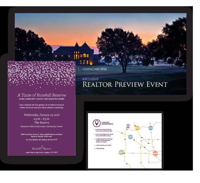 RR-Realtor-Event