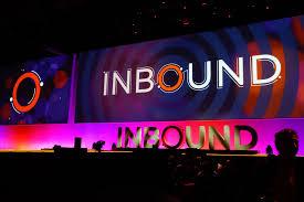 keynote speaker inbound 2017