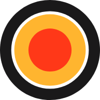 otm-logo-1