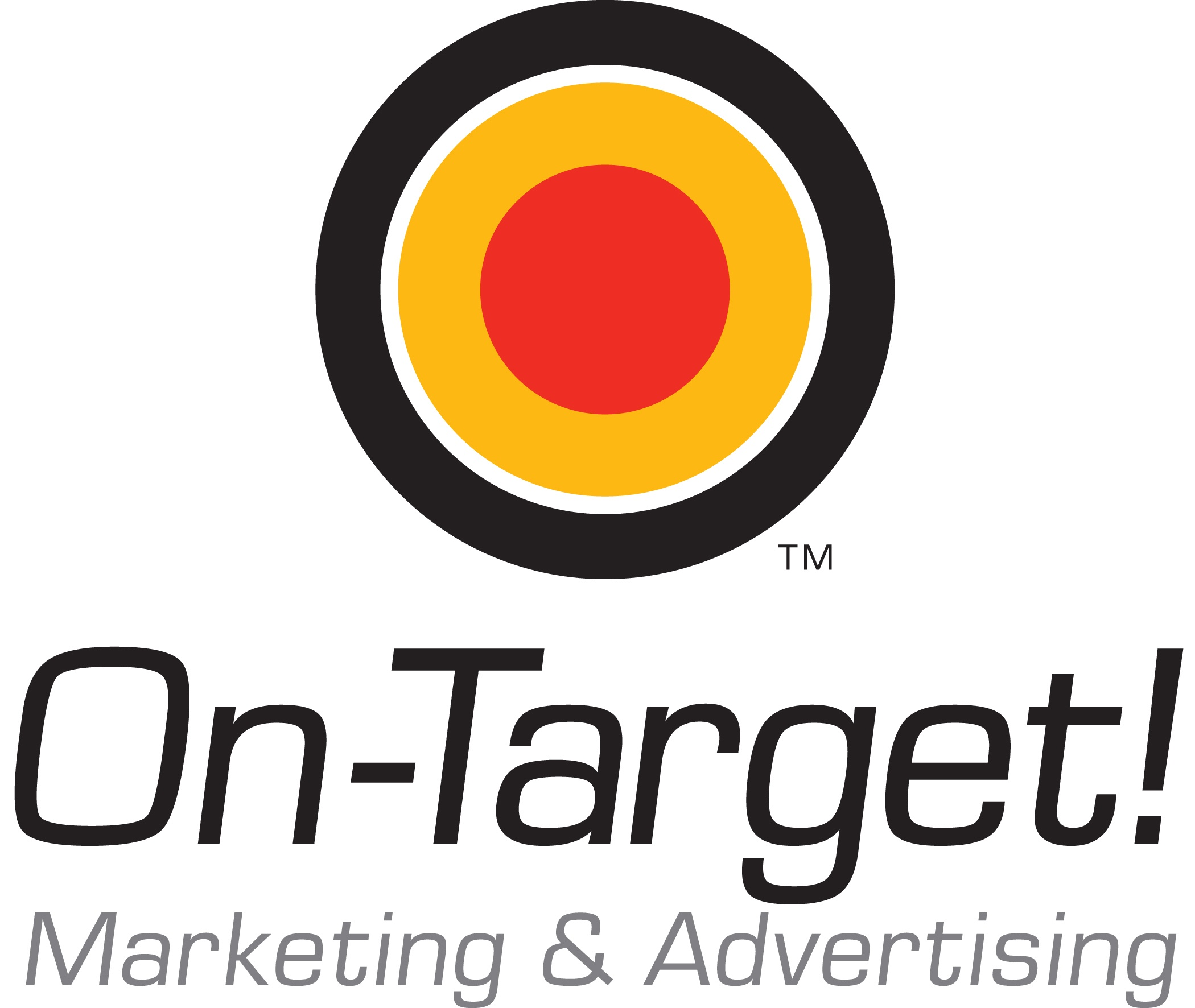 On-Target! Marketing & Advertising  is a HubSpot Inbound Marketing certified agency.