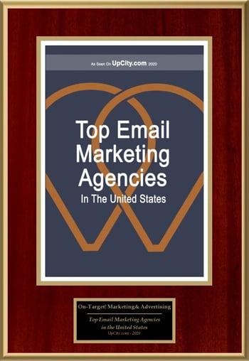 top-email-marketing-award (1)