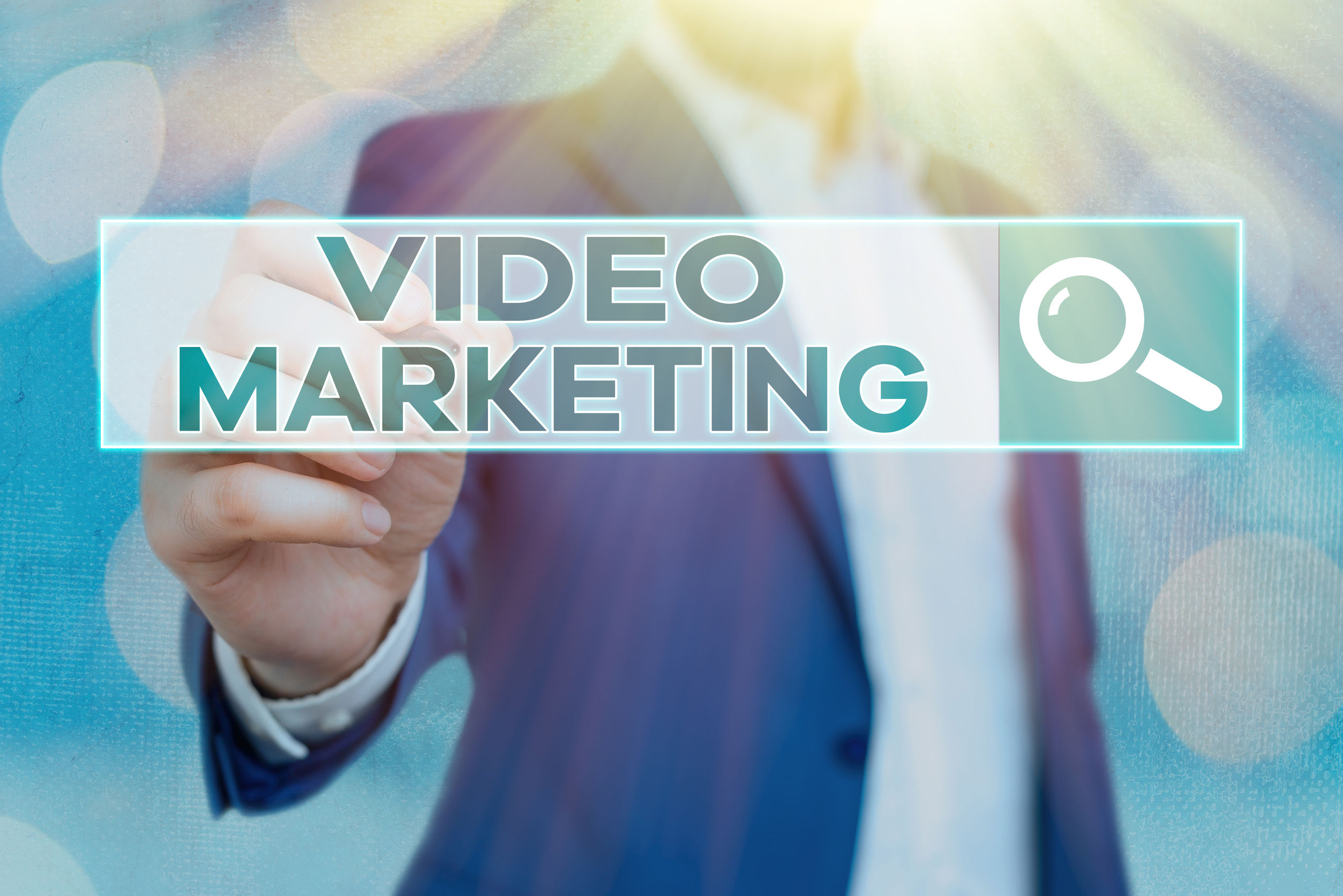 On-Target! Makreting | Digital Marketers In Houston |
