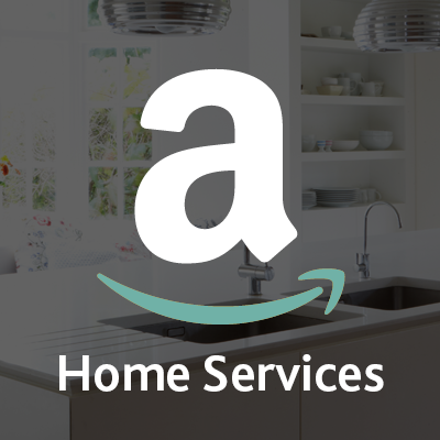 On-Target! Makreting & Advertising | Digital Marketers & Advertisers In Houston, Texas | Amazon Home Services: Is it worth it for your home services business?