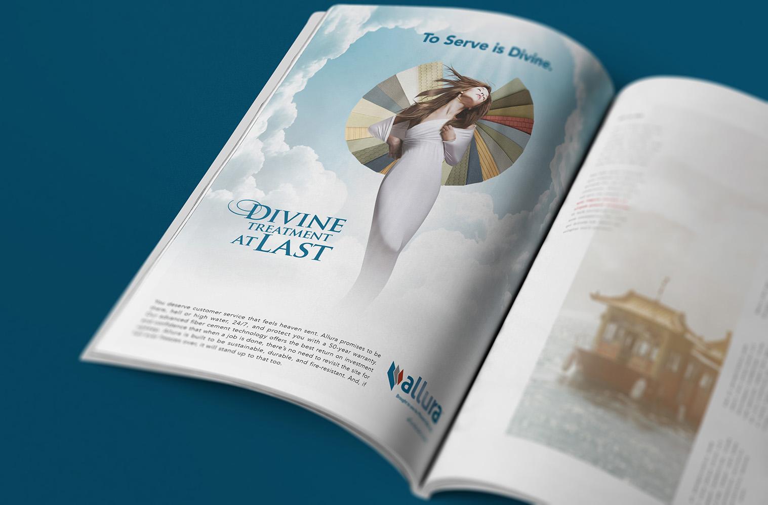 Allura-magazine-mockup-01