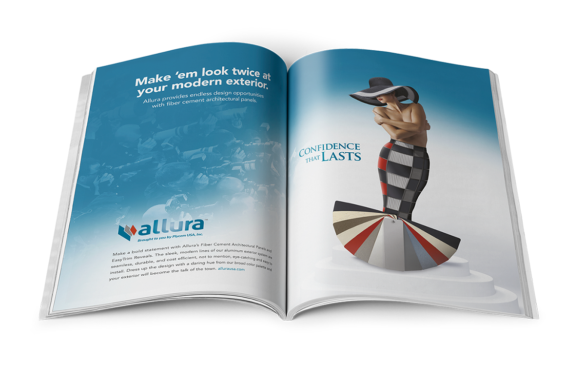 Allura-magazine-mockup-03