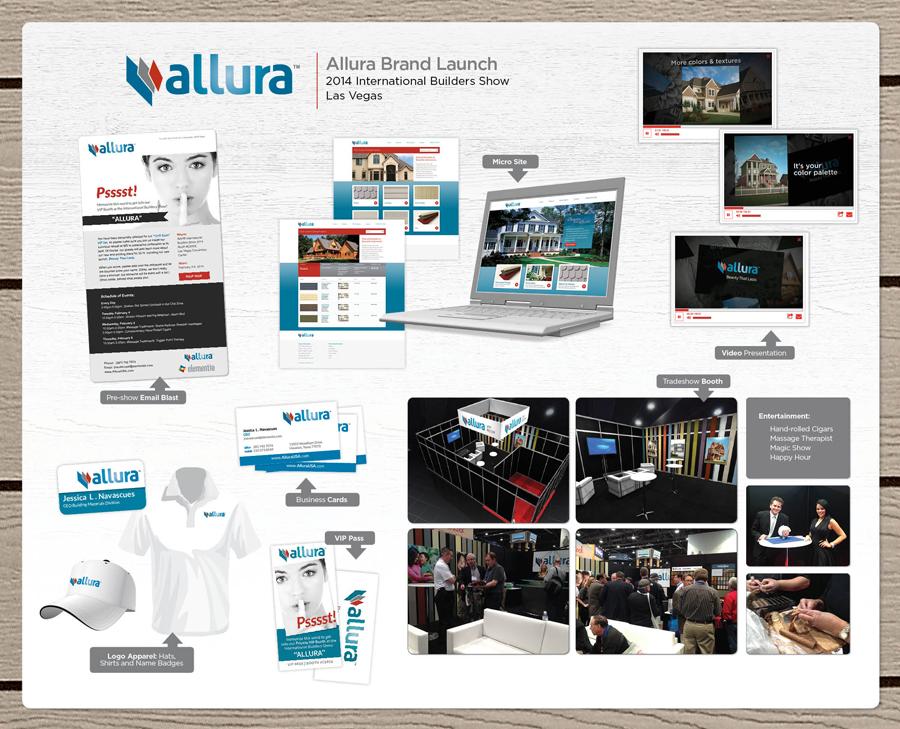 Allura_Brand Launch Board-proof