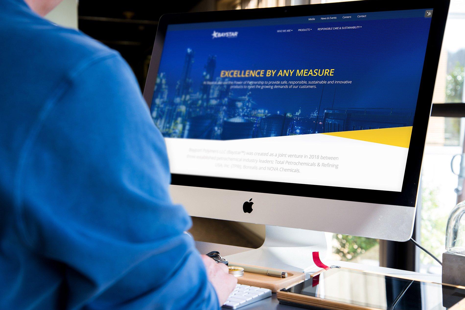 On-Target! Makreting | Digital Marketers In Houston | BayStar-02-2
