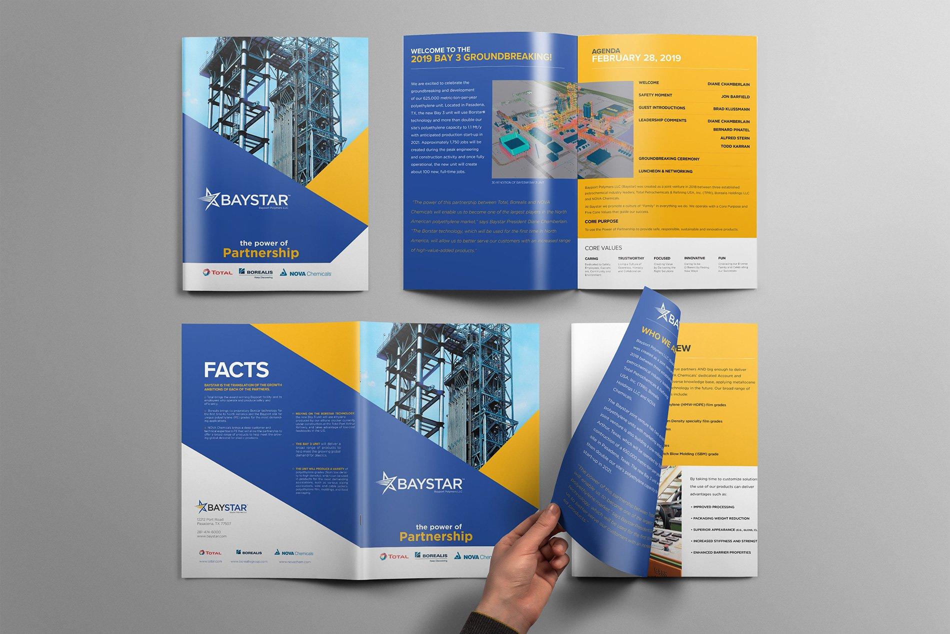 BayStar-brochure-a4-mockup