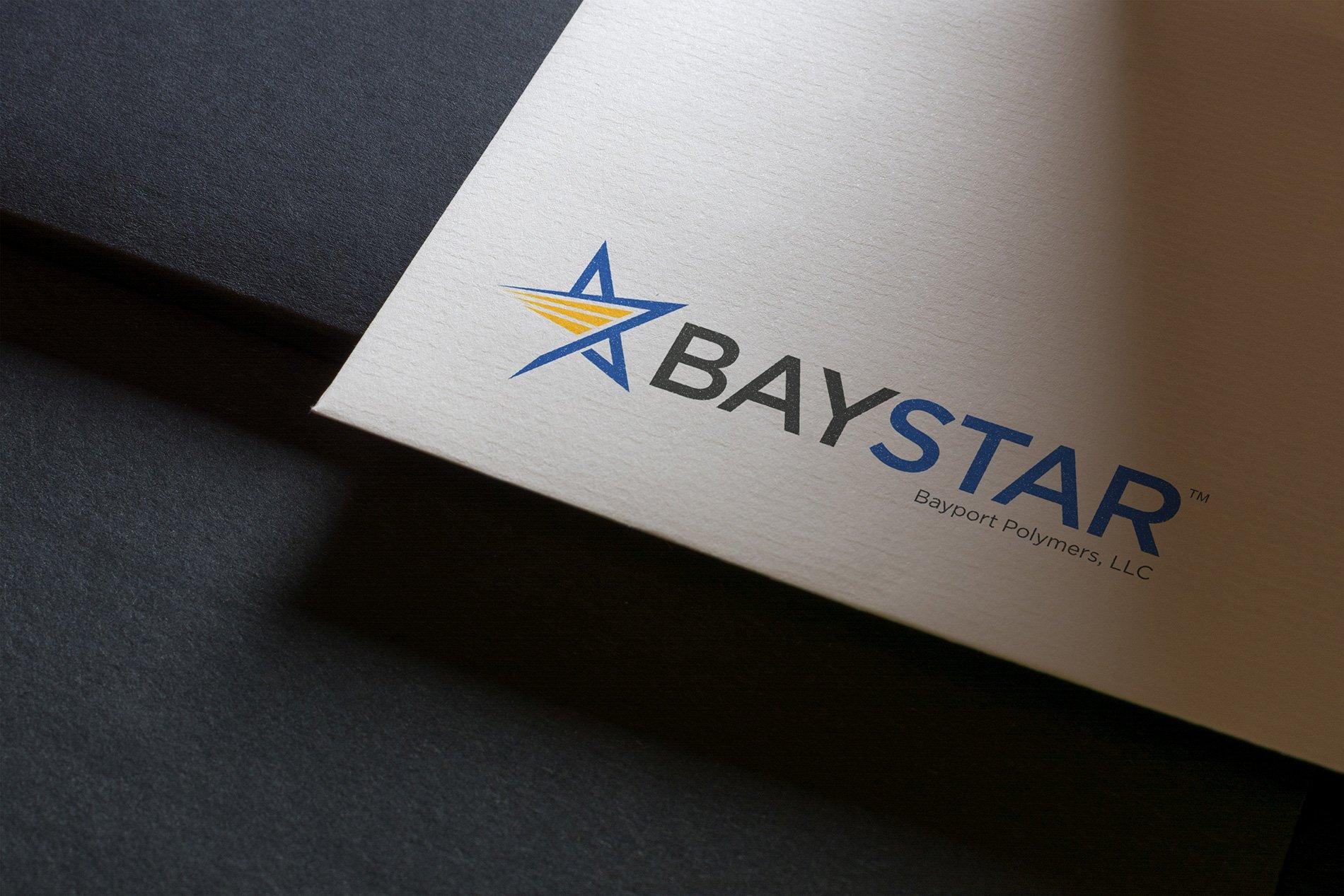BayStar_Logo_Mockup