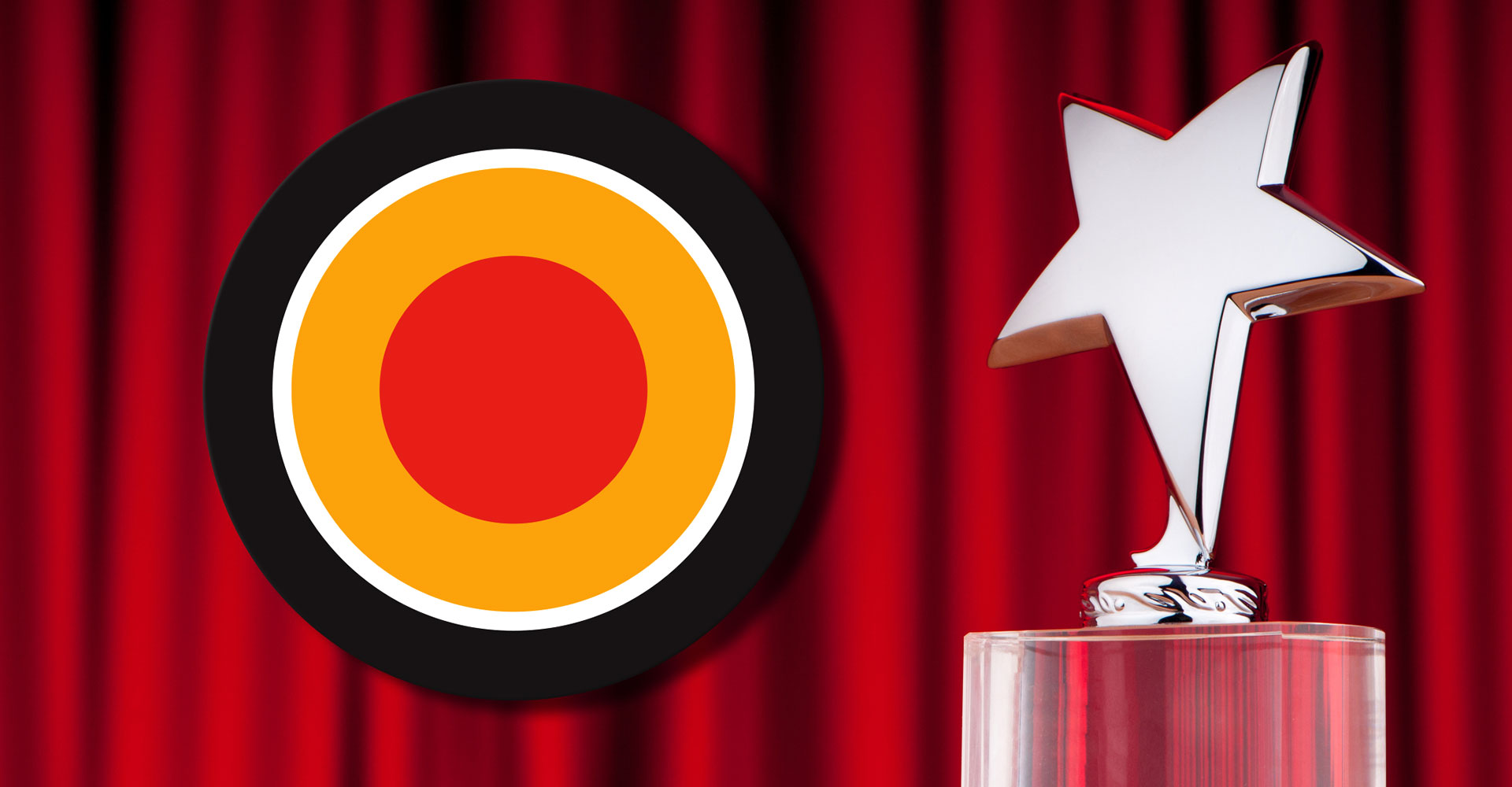 On-Target! Makreting | Digital Marketers In Houston | On-Target! Agency Nominated for 11 Marketing Achievement Awards