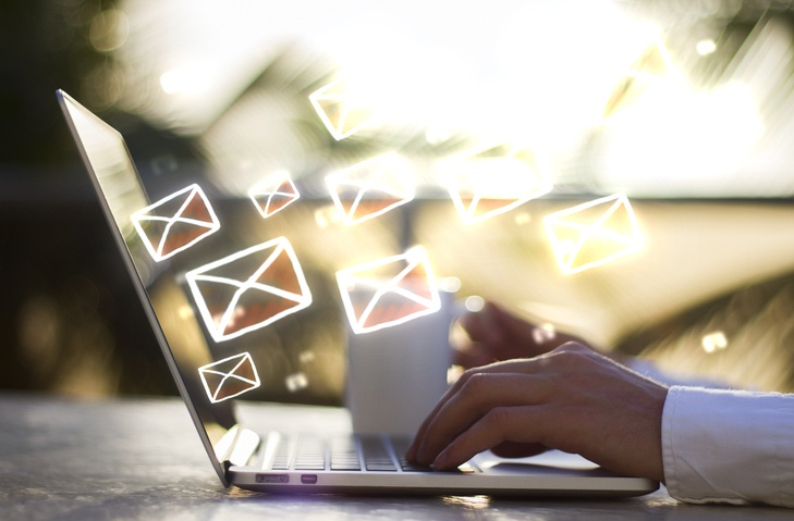 On-Target! Makreting | Digital Marketers In Houston | Three Ways Email is Evolving in 2017