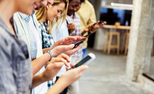 3 Tactics for Generating Leads with Mobile Marketing