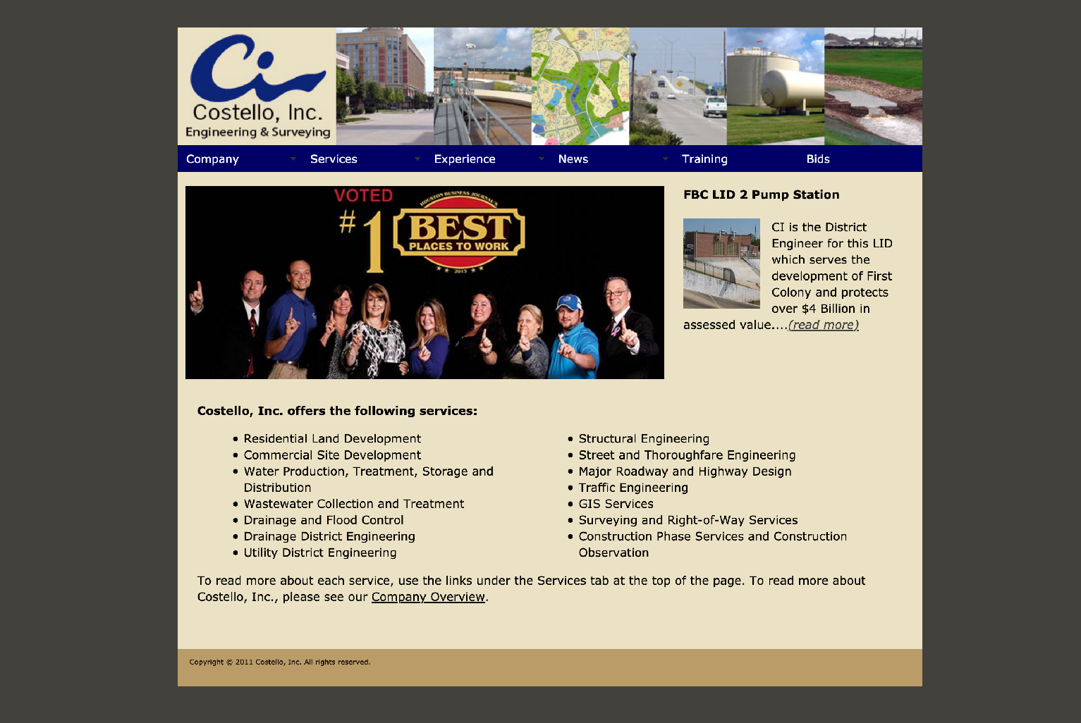 COS-web-home-before-2013-1-1-1