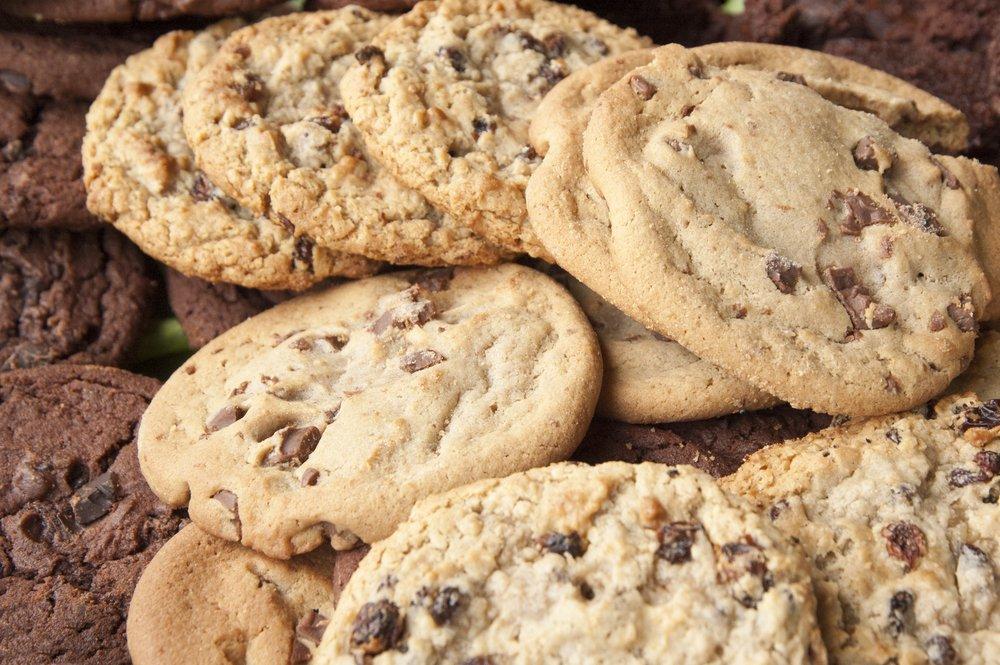 On-Target! Makreting & Advertising | Digital Marketers & Advertisers In Houston, Texas | Say Goodbye To Cookies