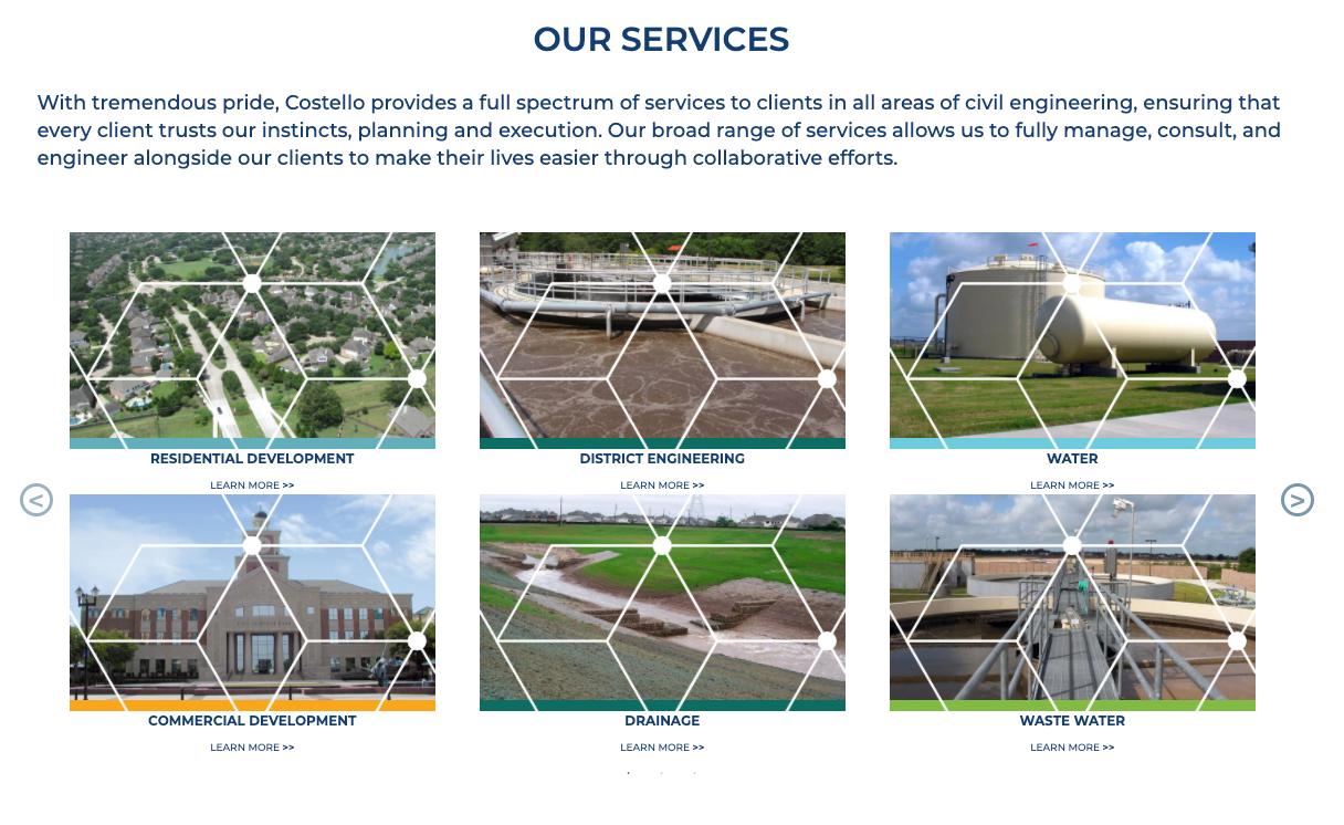 Costello services 2