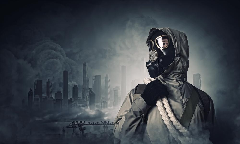 On-Target! Makreting | Digital Marketers In Houston | Could Your Website Be Hiding Something Harmful?