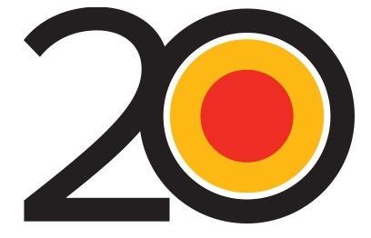 OTM-20-Year-Logo1-1