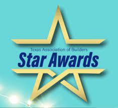 On-Target! Makreting & Advertising | Digital Marketers & Advertisers In Houston, Texas | On-Target Shines At Star Awards 2021