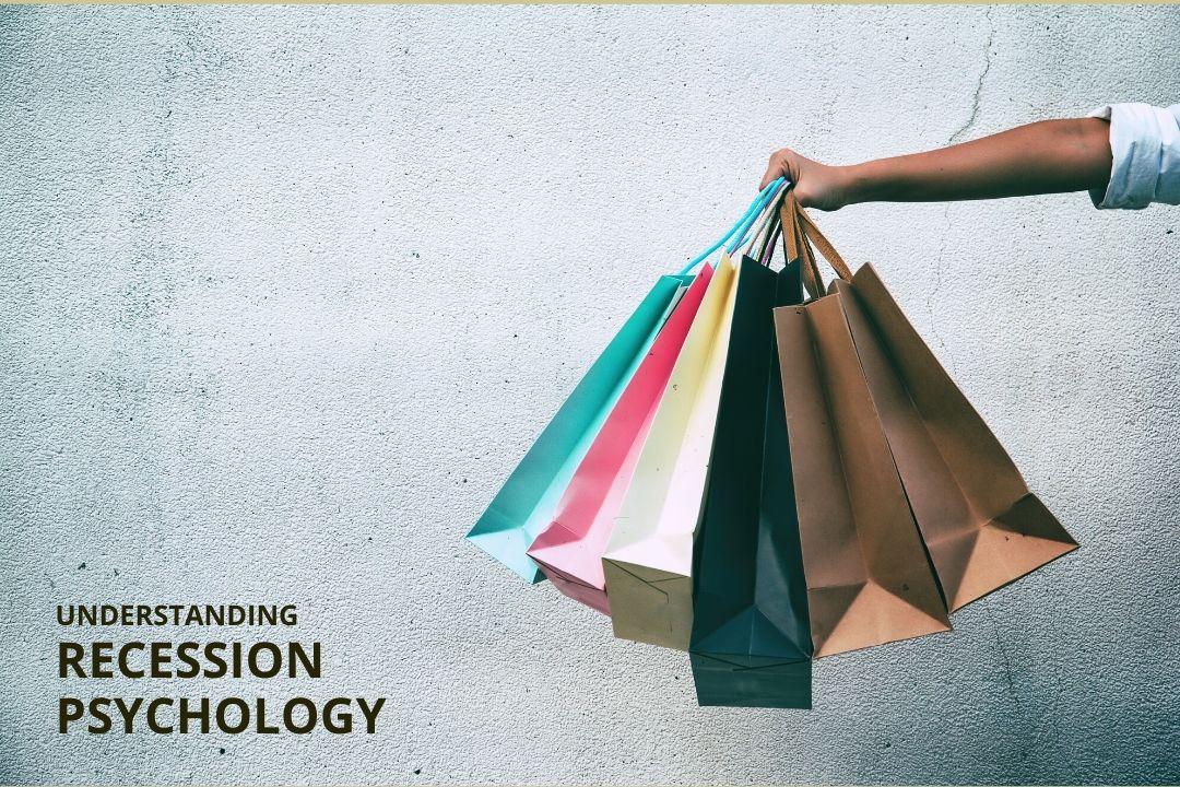 On-Target! Makreting | Digital Marketers In Houston | Th..