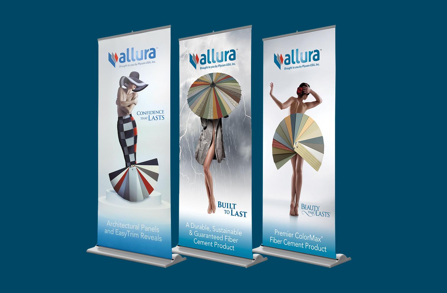 allura-banners-2