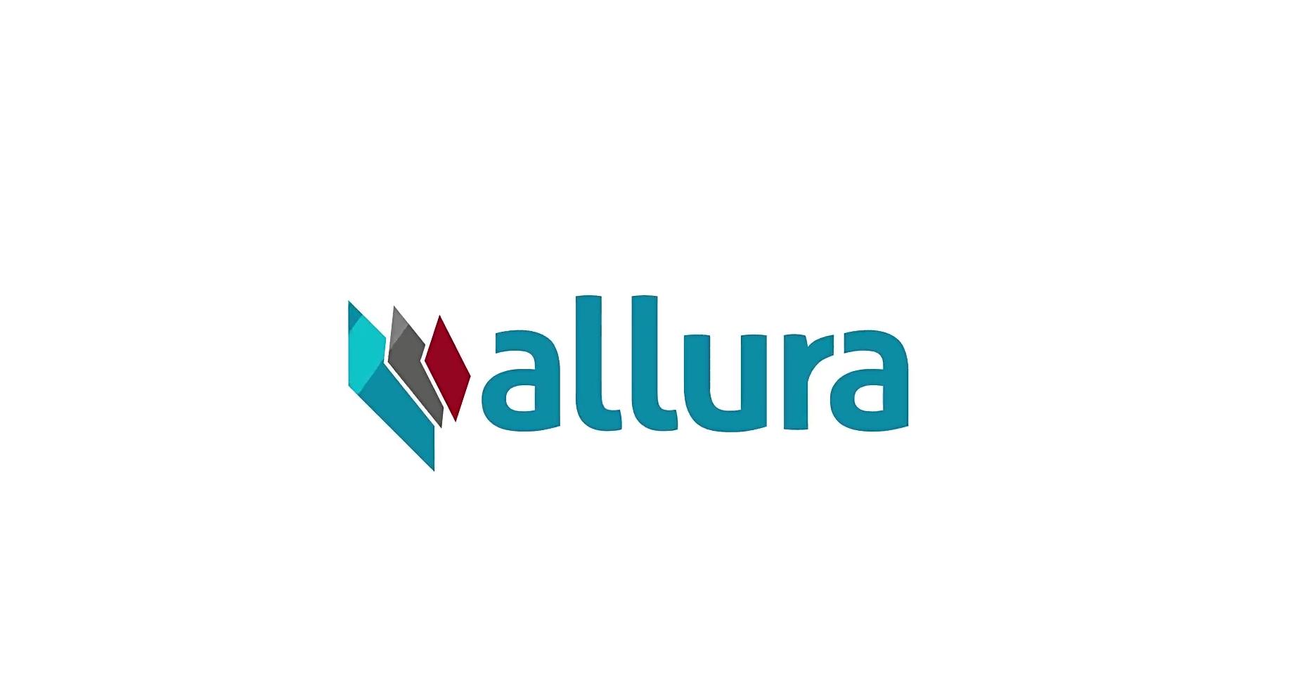allura-co-branding