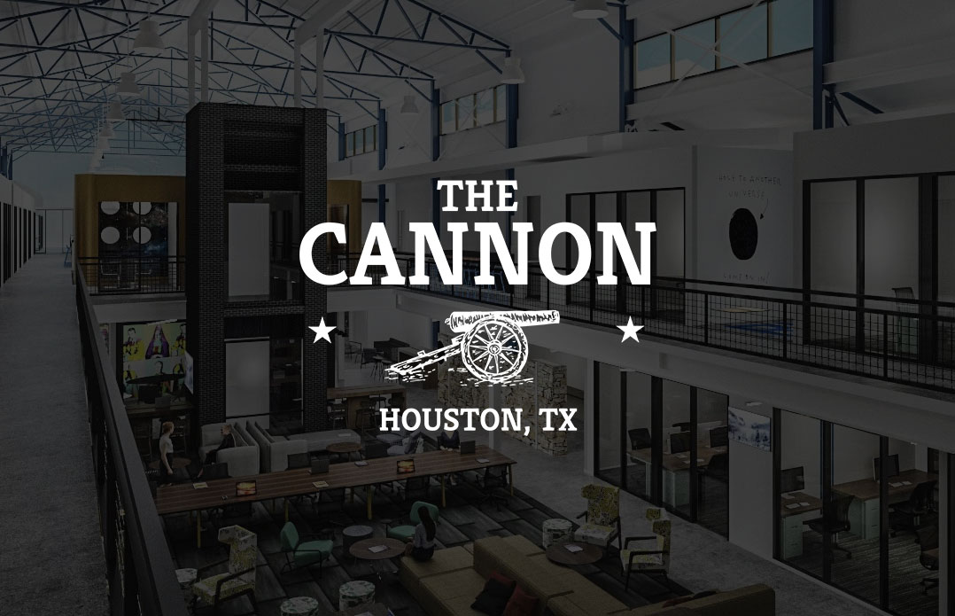 On-Target! Makreting | Digital Marketers In Houston | Our Agency is Relocating to The Cannon